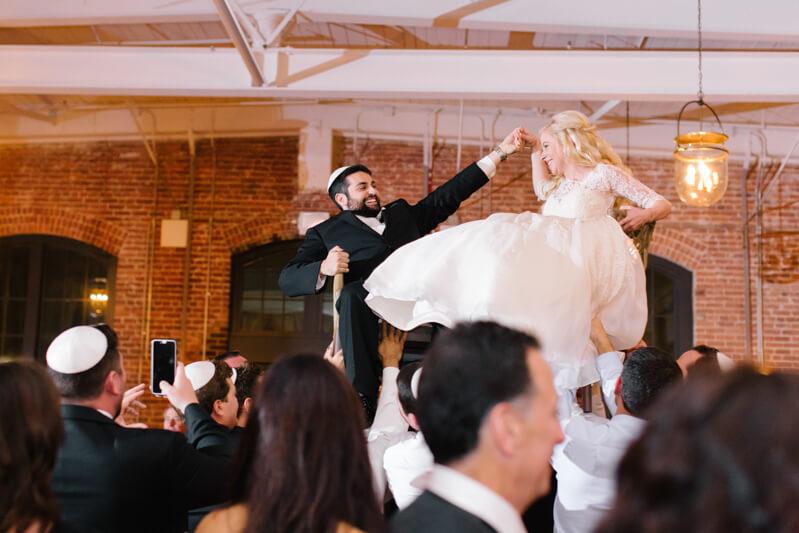 Charleston-Wedding-At-The-Cedar-Room-16.jpg