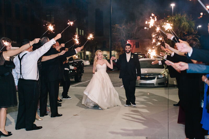 Charleston-Wedding-At-The-Cedar-Room-19.jpg