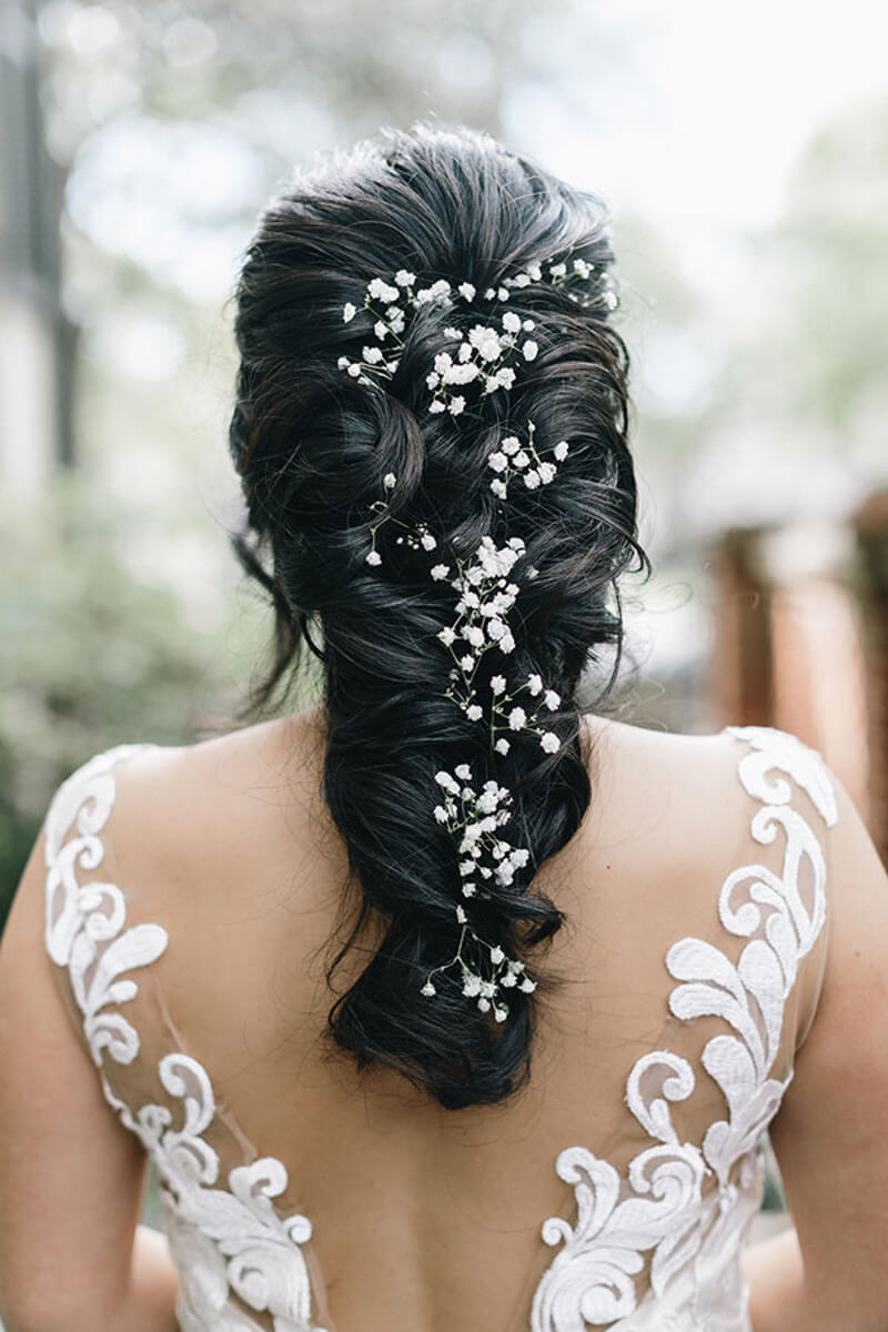 north-carolina-wedding-hair-makeup.jpg