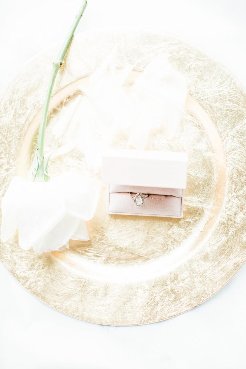 sweet-biltmore-estate-wedding-asheville-nc.jpg