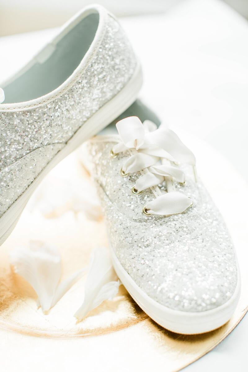 sweet-biltmore-estate-wedding-asheville-nc-2.jpg