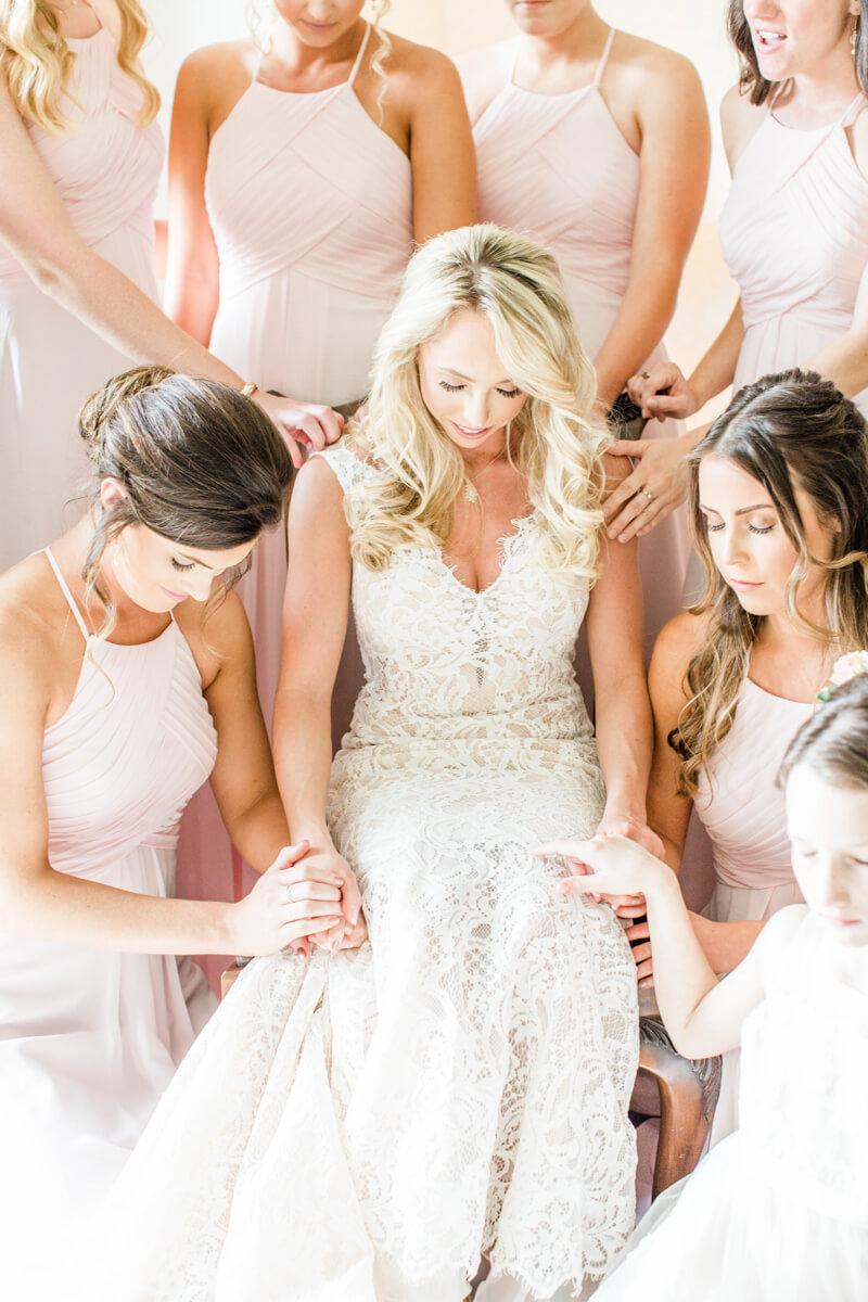 sweet-biltmore-estate-wedding-asheville-nc-3.jpg