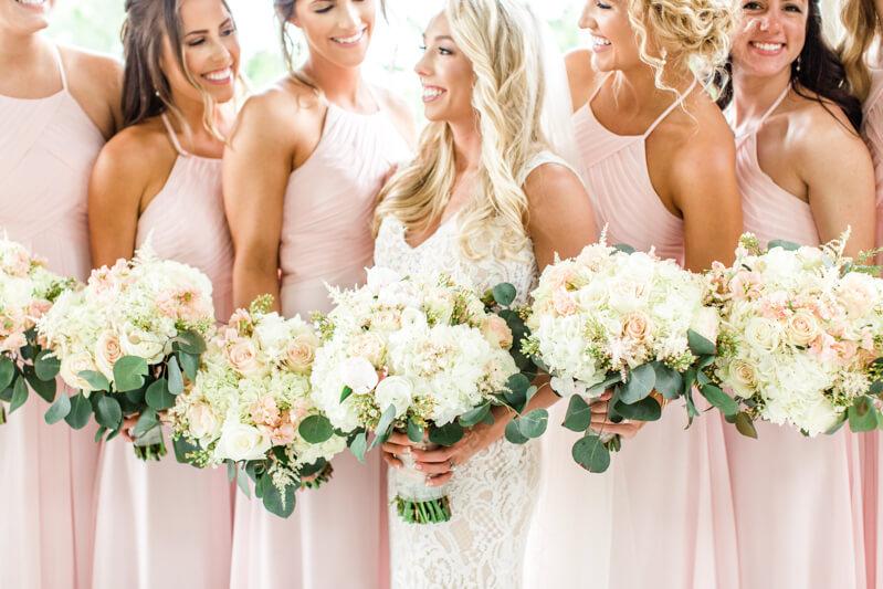 sweet-biltmore-estate-wedding-asheville-nc-5.jpg