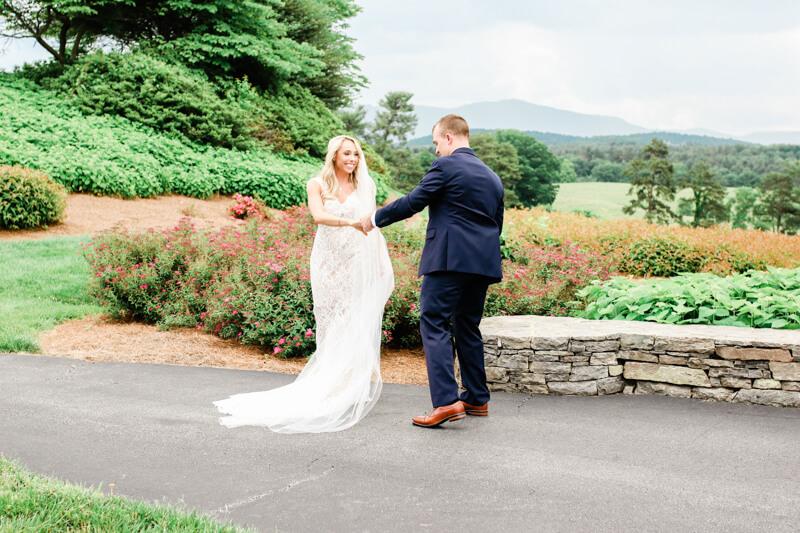 sweet-biltmore-estate-wedding-asheville-nc-6.jpg
