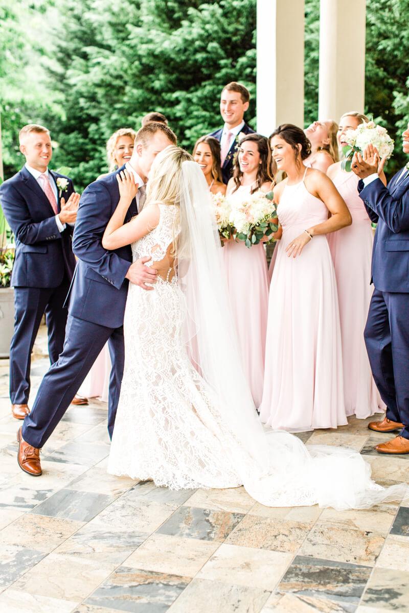 sweet-biltmore-estate-wedding-asheville-nc-7.jpg
