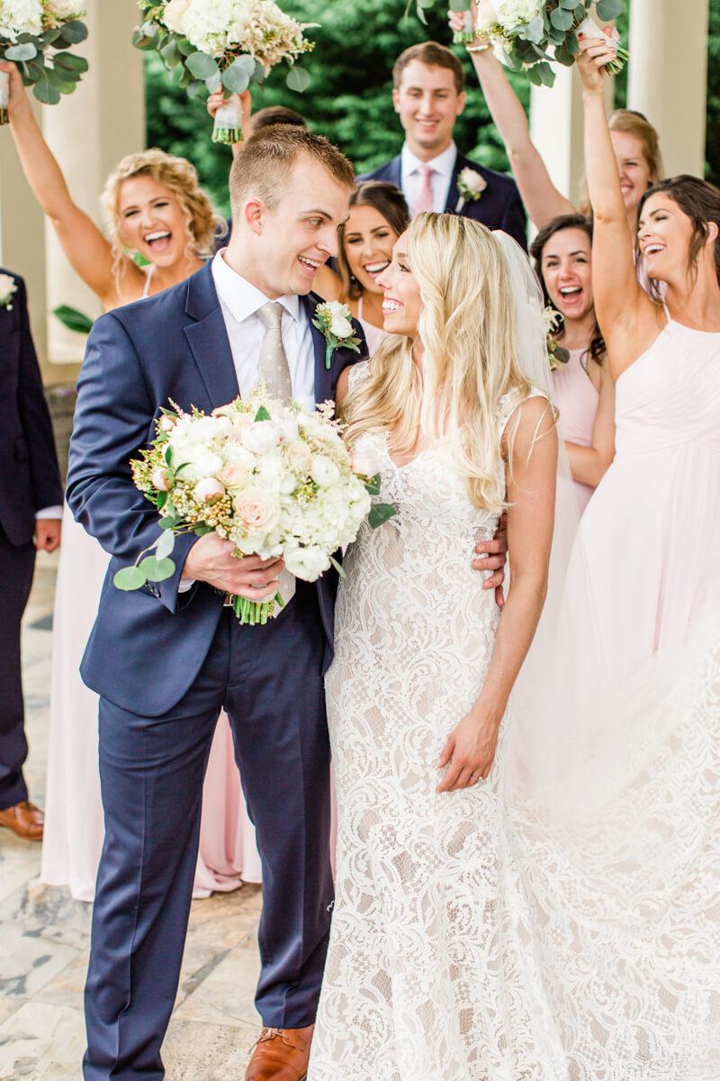 sweet-biltmore-estate-wedding-asheville-nc-8.jpg