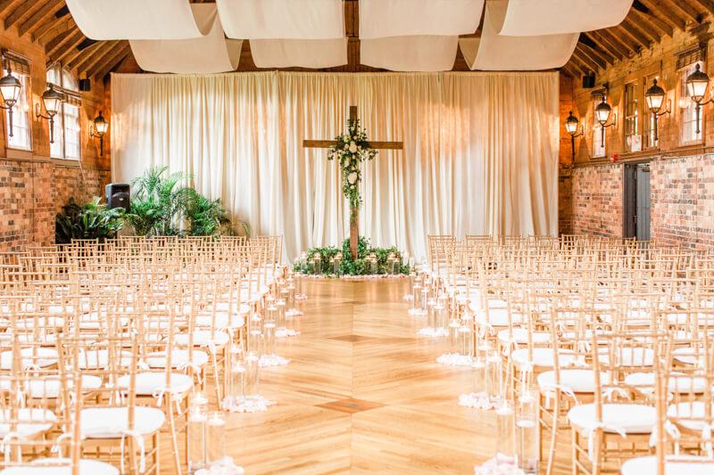 sweet-biltmore-estate-wedding-asheville-nc-10.jpg