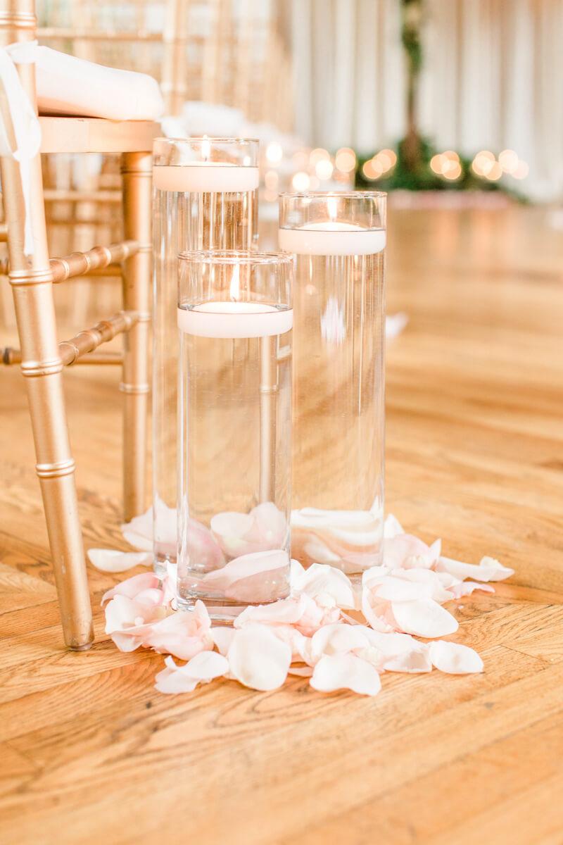 sweet-biltmore-estate-wedding-asheville-nc-11.jpg
