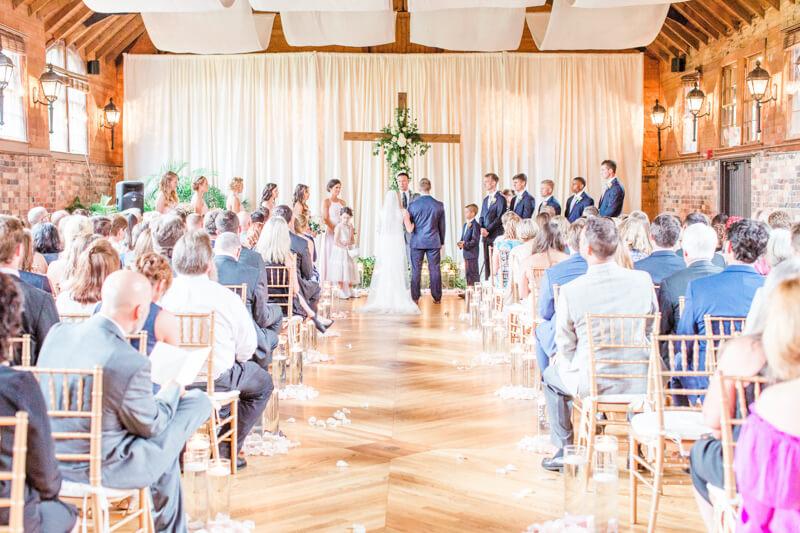 sweet-biltmore-estate-wedding-asheville-nc-12.jpg