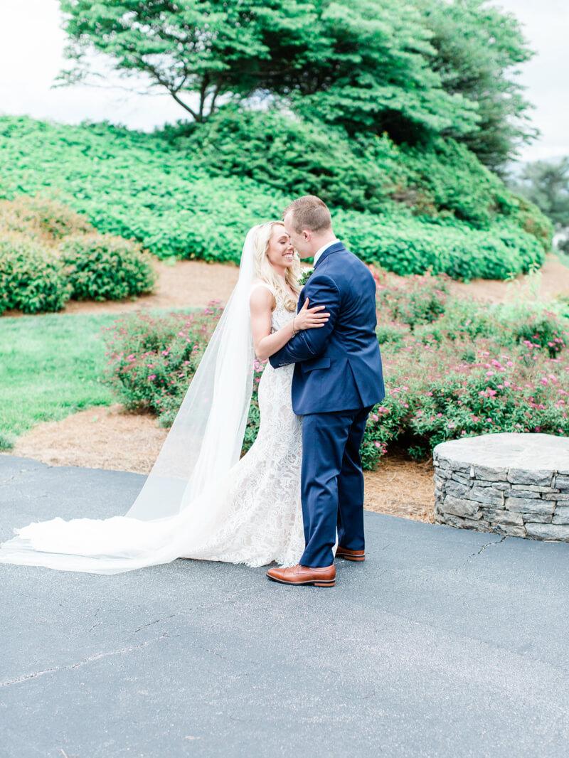 sweet-biltmore-estate-wedding-asheville-nc-13.jpg