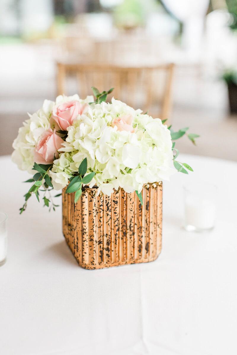 sweet-biltmore-estate-wedding-asheville-nc-14.jpg
