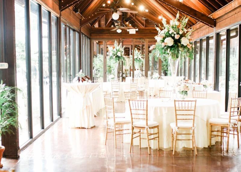 sweet-biltmore-estate-wedding-asheville-nc-15.jpg