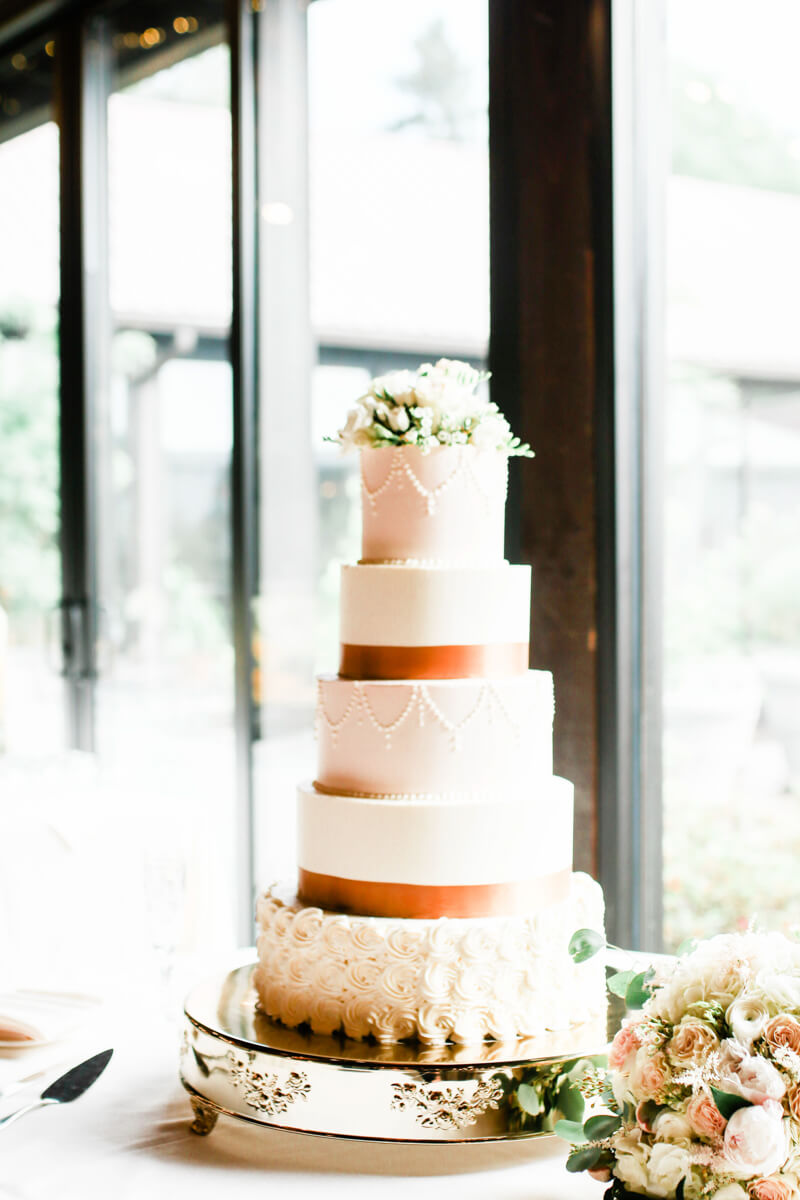 sweet-biltmore-estate-wedding-asheville-nc-16.jpg