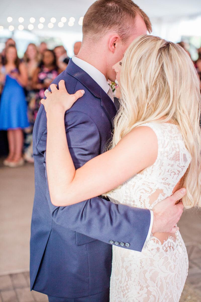 sweet-biltmore-estate-wedding-asheville-nc-17.jpg
