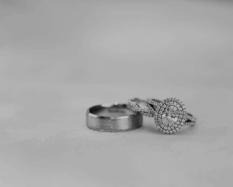 whitehead-manor-charlotte-wedding-photos.jpg