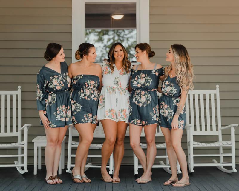 whitehead-manor-charlotte-wedding-photos-2.jpg