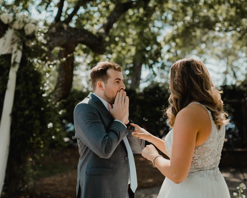 whitehead-manor-charlotte-wedding-photos-5.jpg