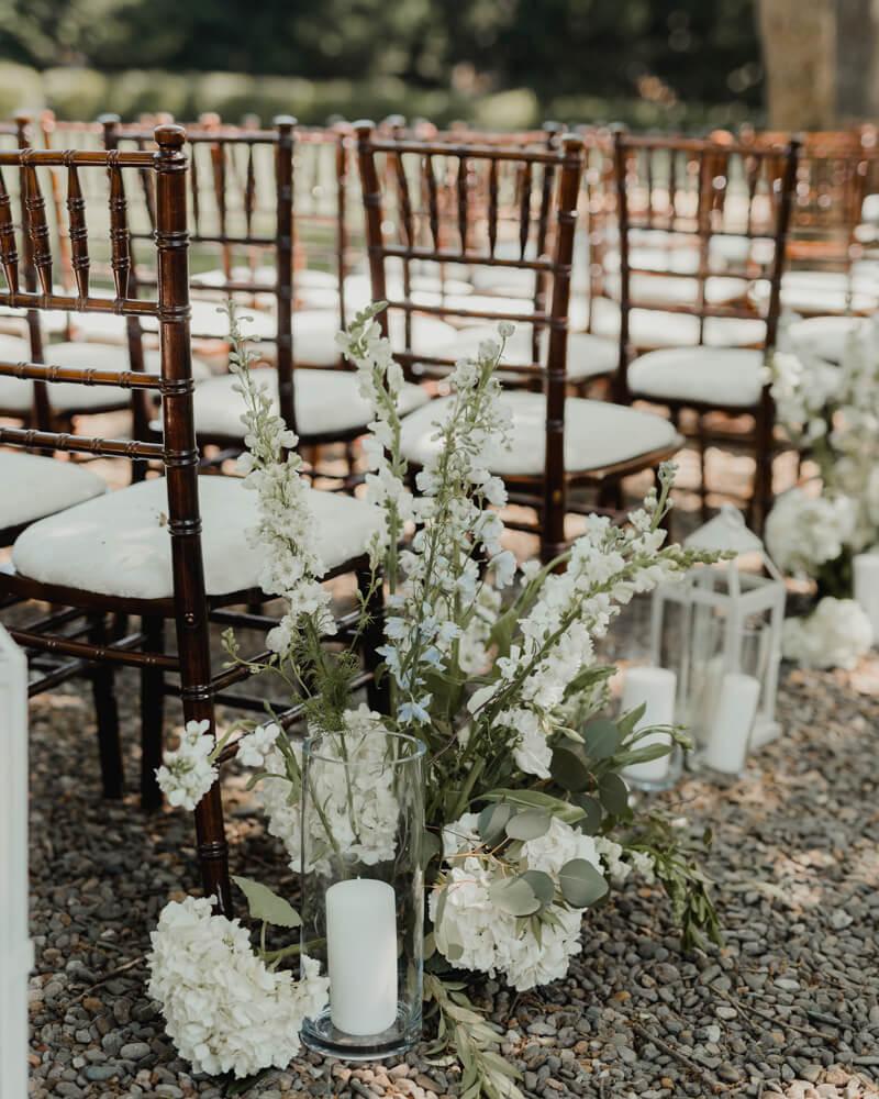 whitehead-manor-charlotte-wedding-photos-7.jpg