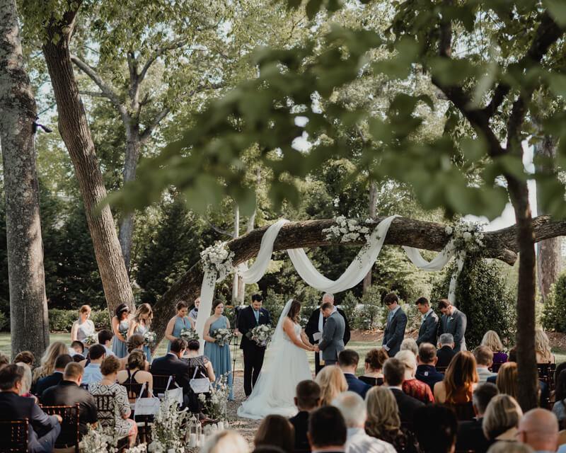 whitehead-manor-charlotte-wedding-photos-9.jpg