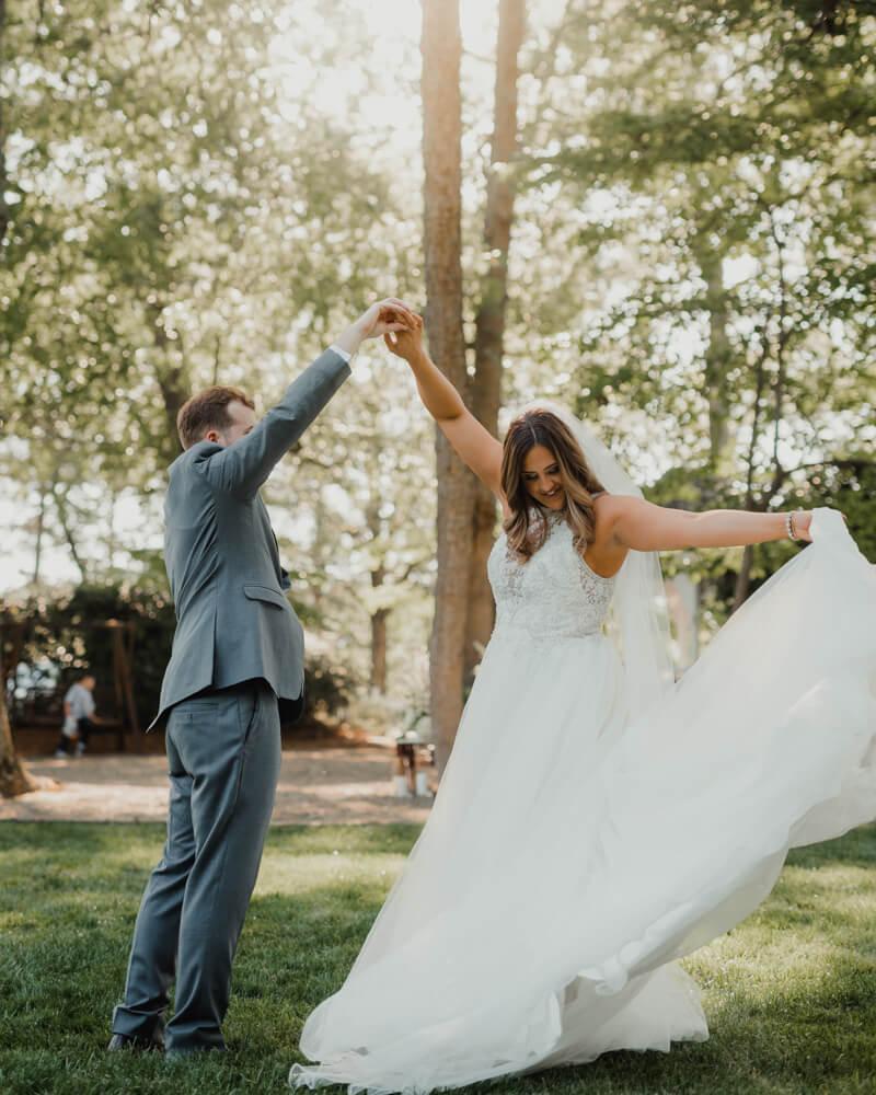 whitehead-manor-charlotte-wedding-photos-11.jpg