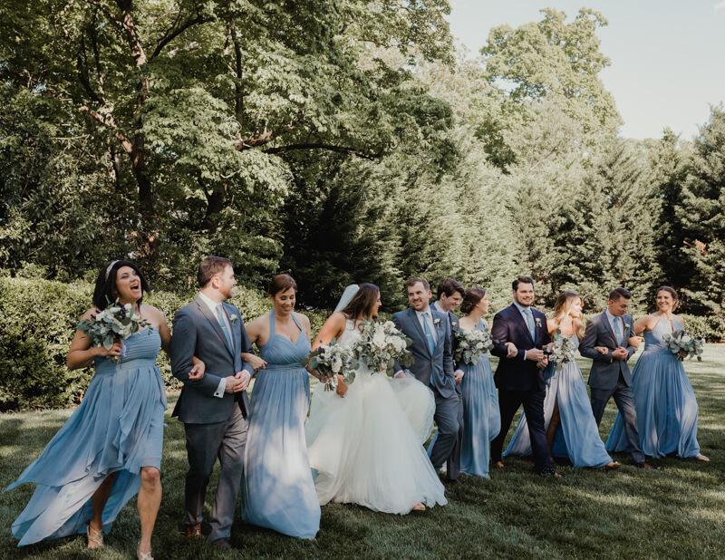 whitehead-manor-charlotte-wedding-photos-10.jpg