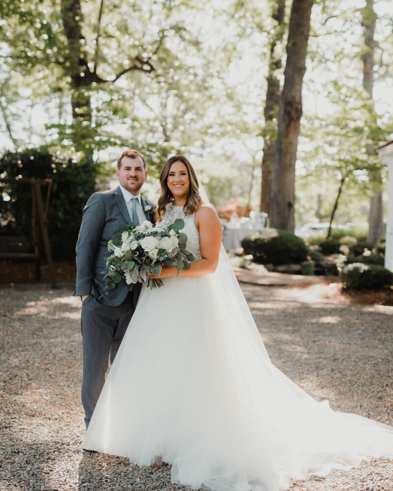 whitehead-manor-charlotte-wedding-photos-12.jpg