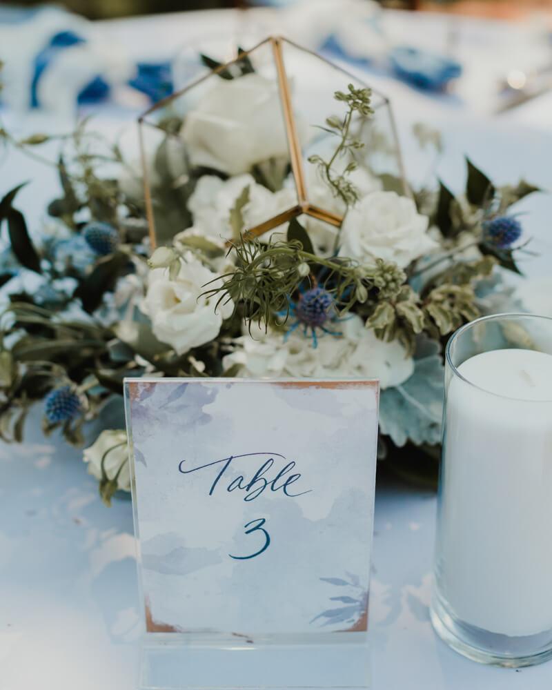 whitehead-manor-charlotte-wedding-photos-15.jpg
