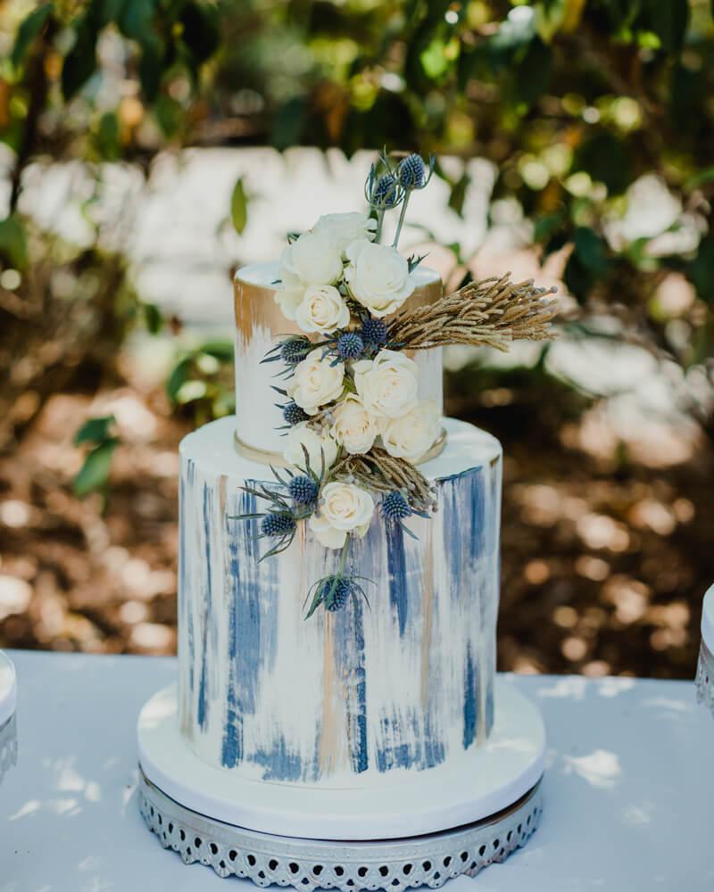 whitehead-manor-charlotte-wedding-photos-17.jpg