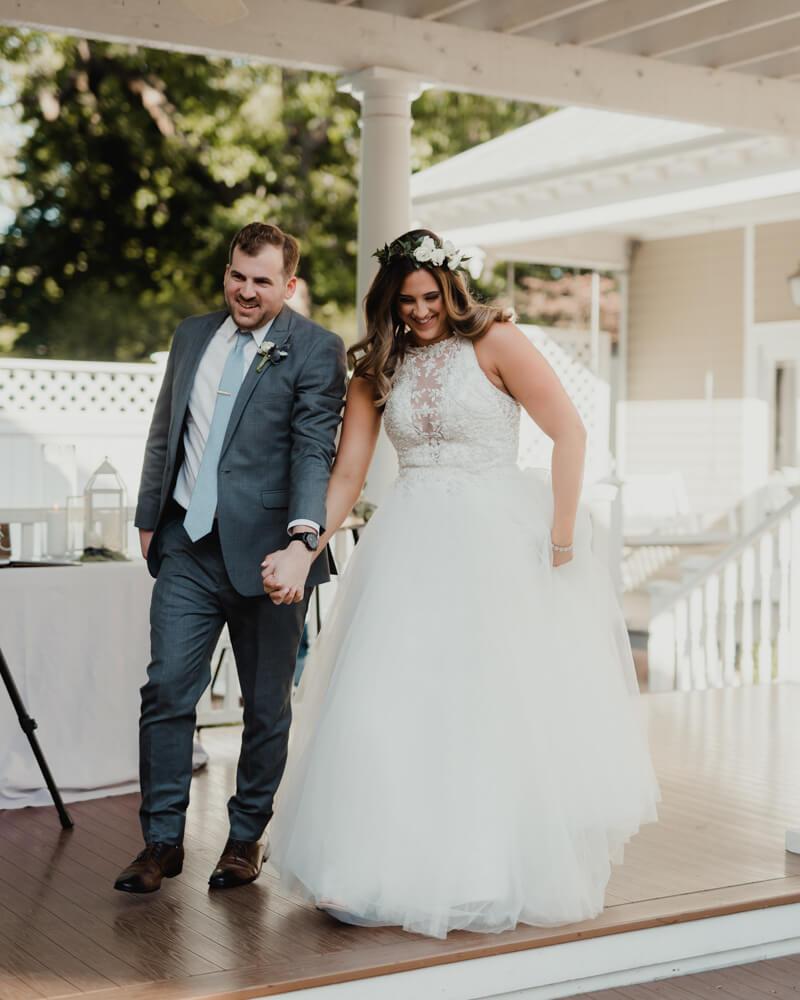whitehead-manor-charlotte-wedding-photos-18.jpg