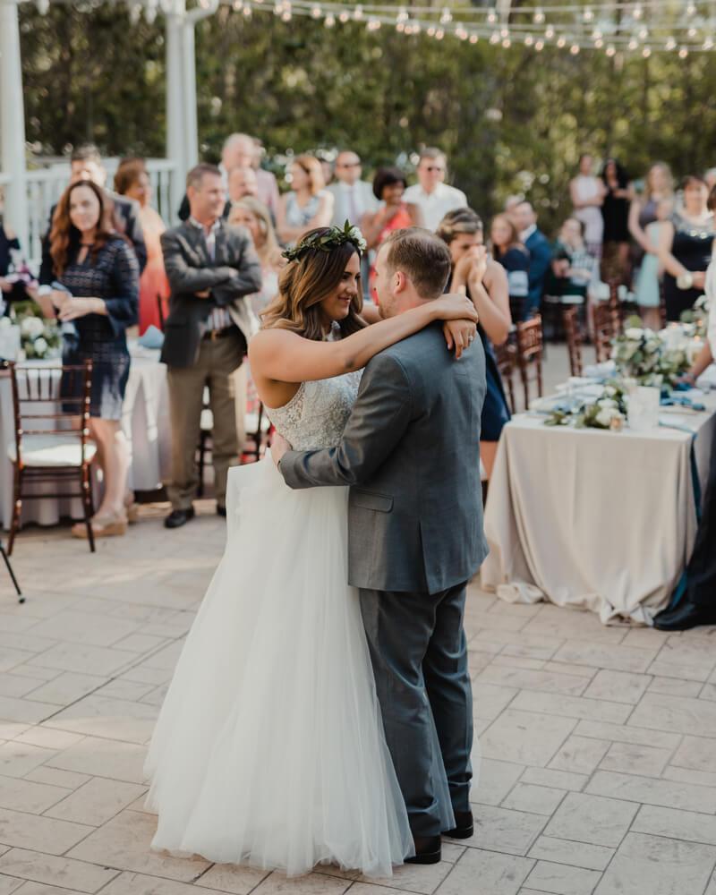whitehead-manor-charlotte-wedding-photos-19.jpg