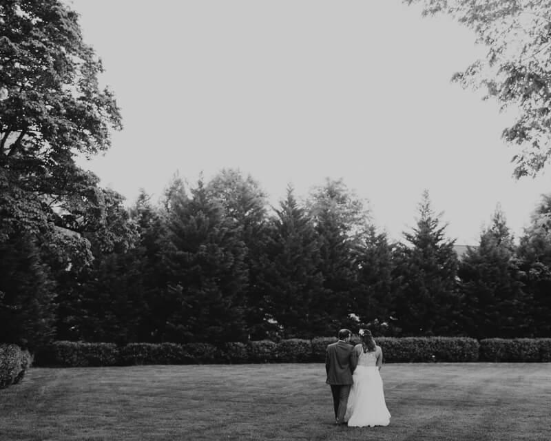 whitehead-manor-charlotte-wedding-photos-20.jpg