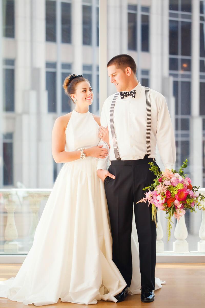 kate-spade-wedding-shoot-charlotte-nc-6.jpg