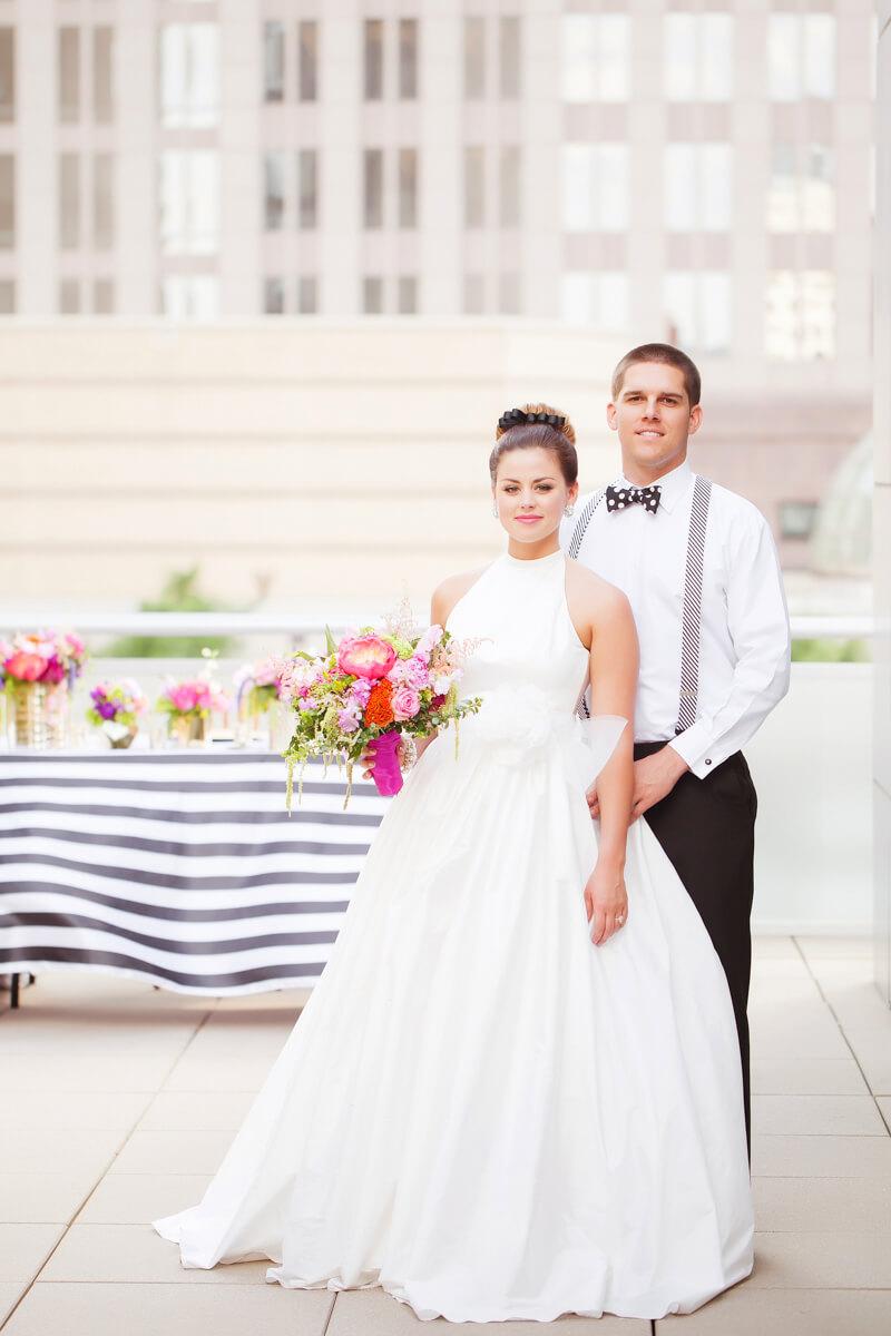 kate-spade-wedding-shoot-charlotte-nc-19.jpg