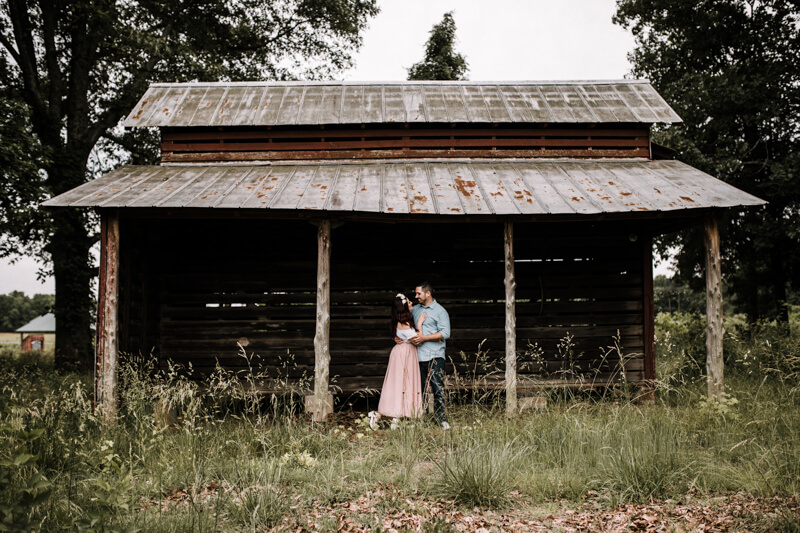 rustic-charlotte-engagement-north-carolina.jpg
