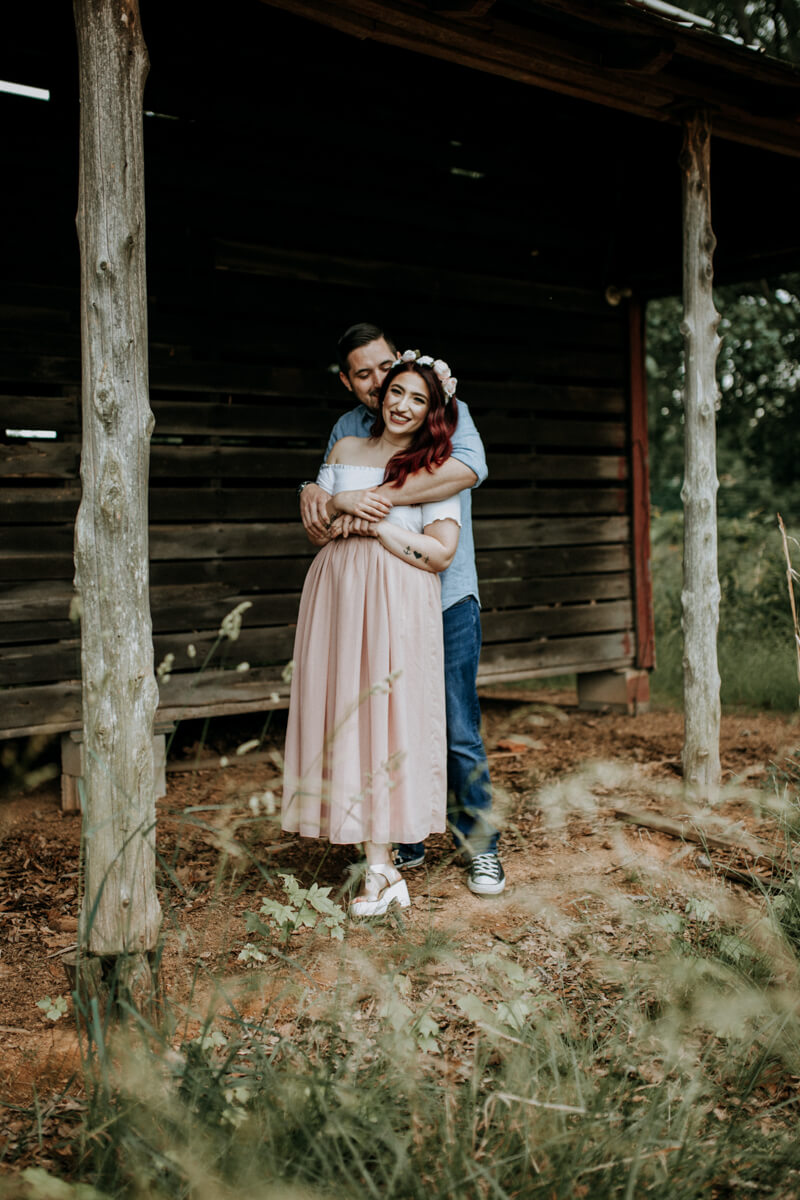 rustic-charlotte-engagement-north-carolina-2.jpg