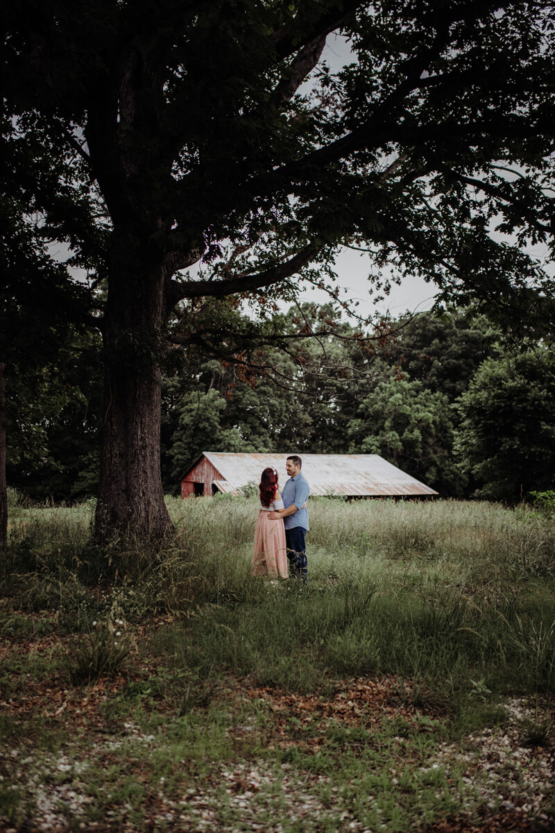 rustic-charlotte-engagement-north-carolina-4.jpg