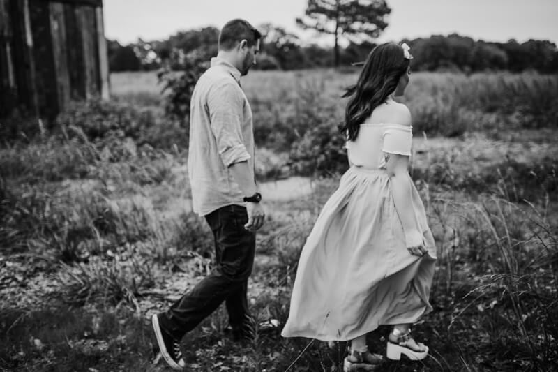 rustic-charlotte-engagement-north-carolina-5.jpg