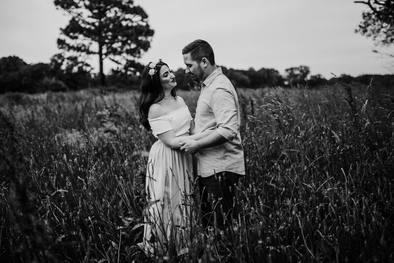 rustic-charlotte-engagement-north-carolina-7.jpg