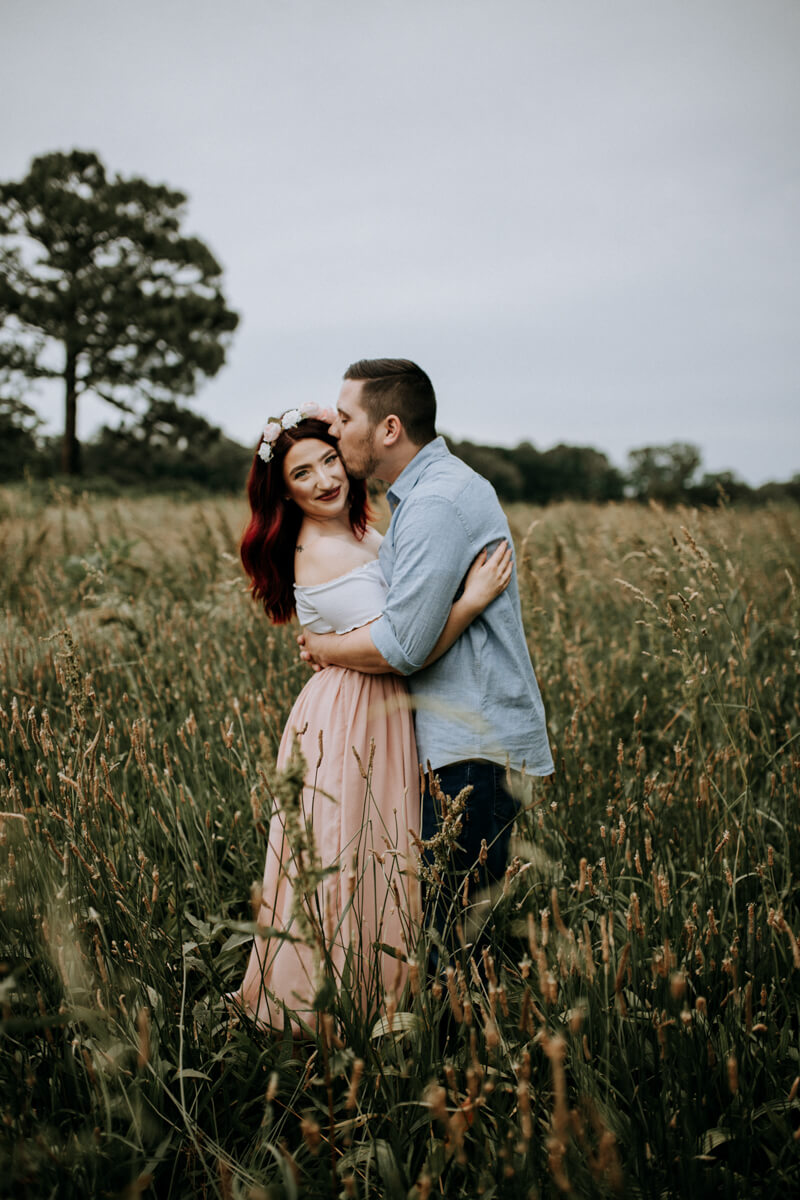 rustic-charlotte-engagement-north-carolina-6.jpg