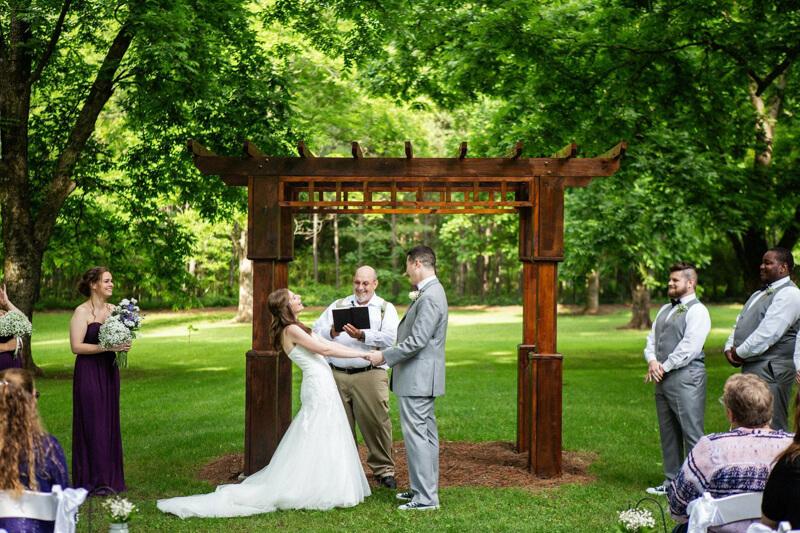 wedding-venues-in-south-carolina-2.jpg