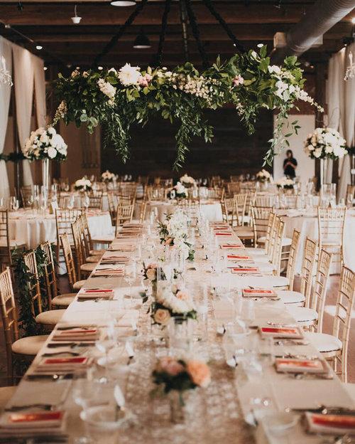 wedding-venues-in-north-carolina-3.jpg