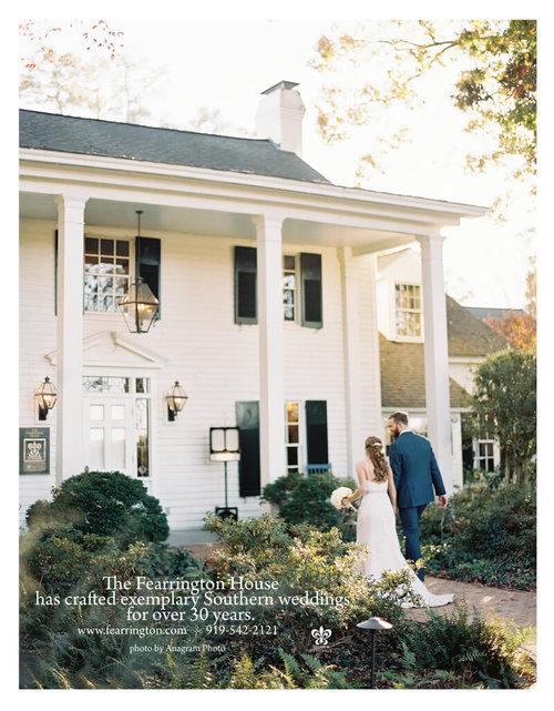 wedding-venues-in-north-carolina.jpg