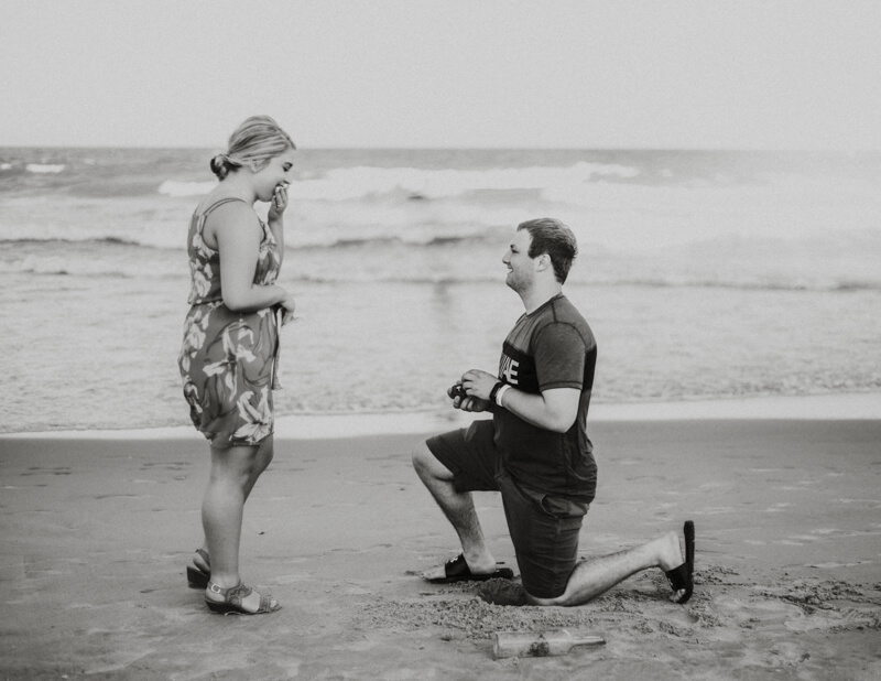 surprise-proposal-in-myrtle-beach-2.jpg