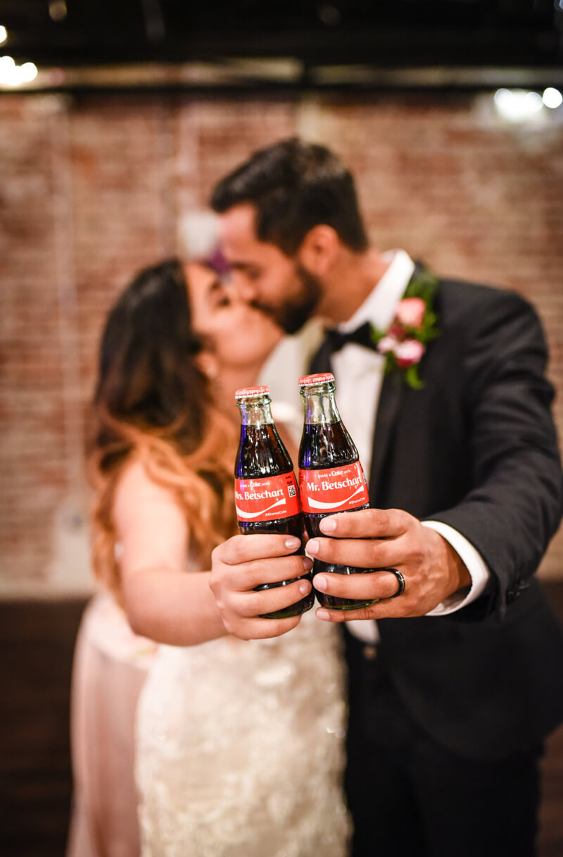 The-Bottle-Factory-Real-Wedding-18.jpg