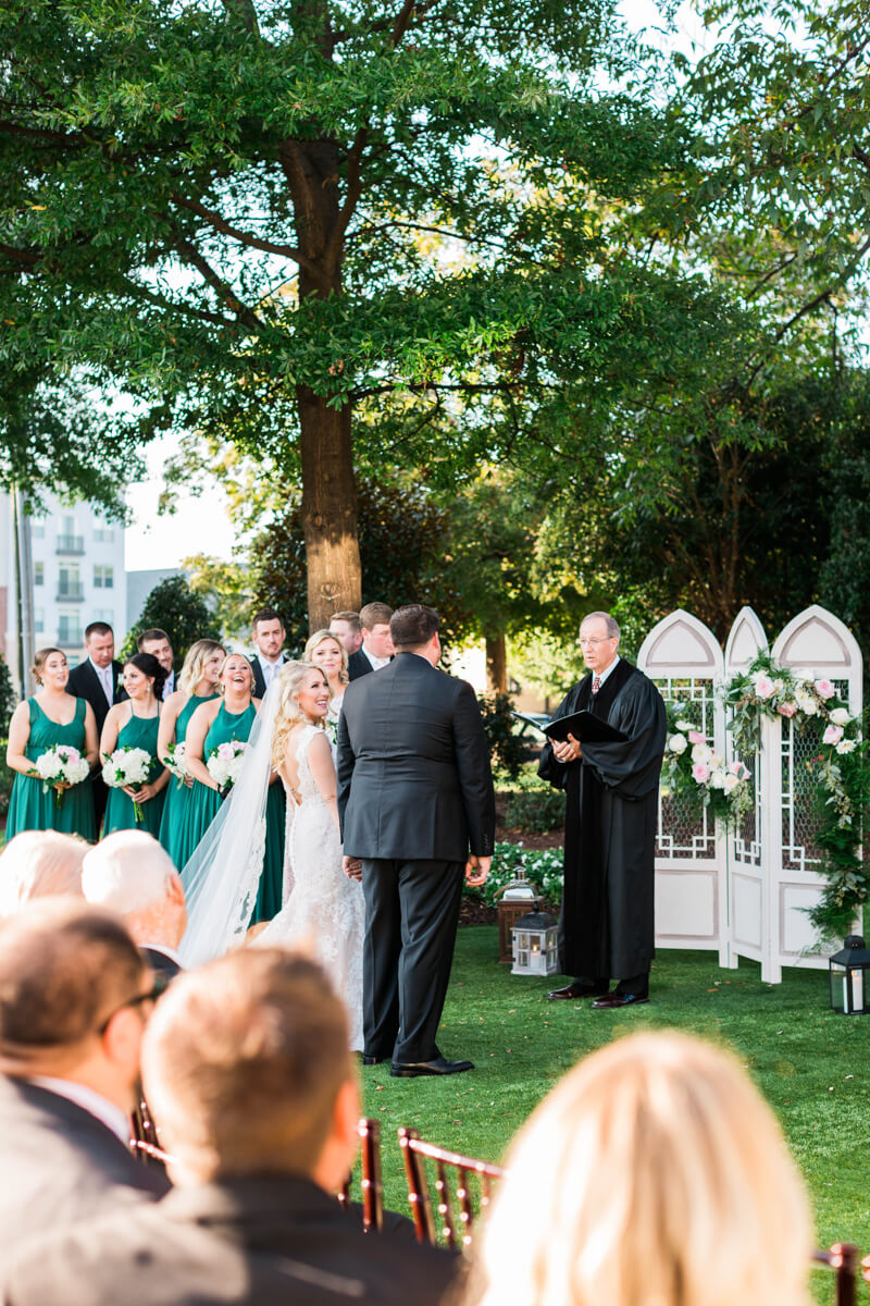 Raleigh-North-Carolina-Wedding_-11.jpg