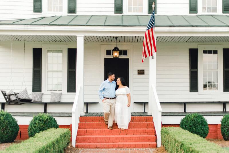 Benjamin-May-Lewis-House-Engagement-11.jpg