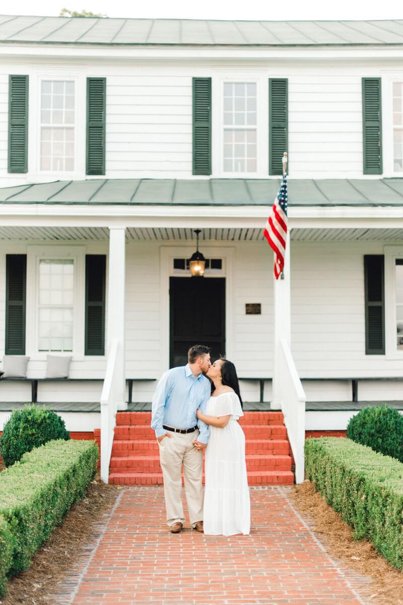Benjamin-May-Lewis-House-Engagement-12.jpg