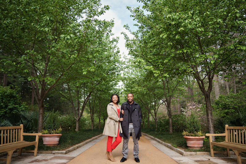durham-nc-engagement-photos-raleigh.jpg