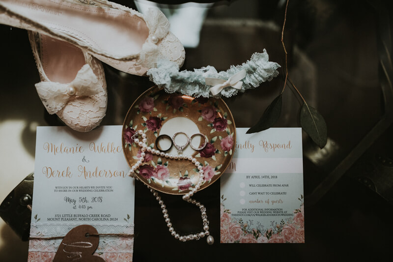 mount-pleasant-nc-wedding-photos-3.jpg