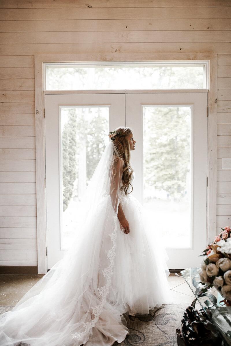 mount-pleasant-nc-wedding-photos-9.jpg